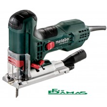SEGHETTO ALTERNATIVO METABO 710 W MOD. STE 100 QUICK