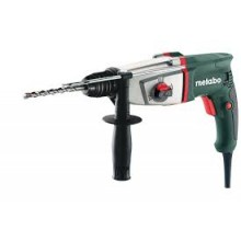 Martello perforatore combinato METABO KHE 2644