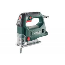 SEGHETTO ALTERNATIVO METABO 450 W MOD. STEB 65 QUICK