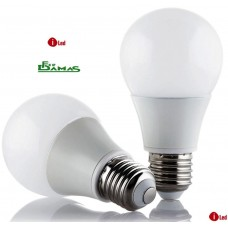 "LAMPADINA ILLUMIA LED BULB 13 W E27 DIMMERABILE SERIE ""PREMIUM DIMMERABILE"""