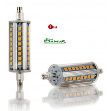 "LAMPADINA ILLUMIA LED R7S 6 W SERIE ""MINI"""