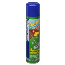 LO SPOLVERONE SPRAY GREENHOME SARATOGA